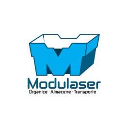 modulaser-logo-abogados-colombia-logo